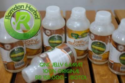 Jual Jamkho obat herbal alami penurun kolesterol tinggi/jahat ampuh