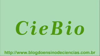 50 Questões de Biologia para o Ensino Médio, com respostas.