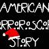 American Horroróscopo Story: Especial de Natal, sem uva passa!