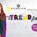 Újdonság | Essence The Trend Factory trendkiadás