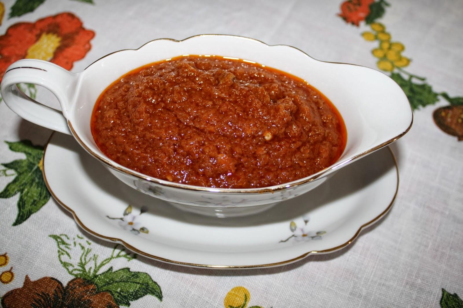 Cucina ligure tocco alla genovese meteolanterna for Cucina arredi genova