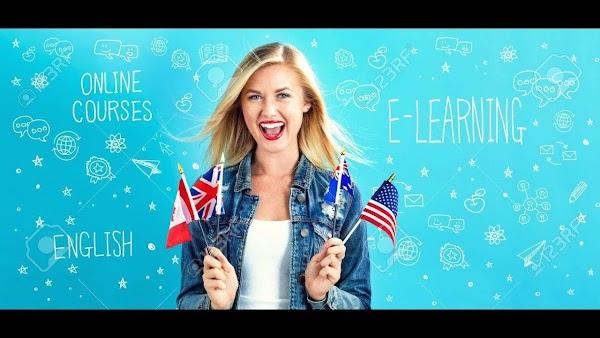100 Cara Mudah Belajar Bahasa Inggris
