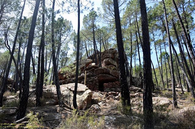 corra-piedra-lomas-abril-castielfabib