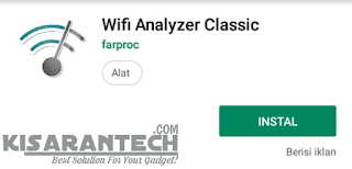 aplikasi bobol password wifi