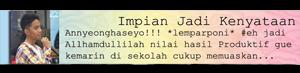 http://www.adittyaregas.com/2012/03/impian-jadi-kenyataan.html