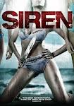 Mỹ Nhân Ngư - Yêu Nữ - Người cá Siren - Siren