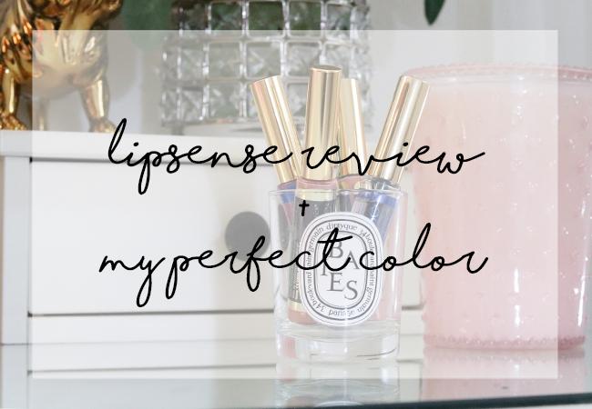 lipsense long lasting lipgloss