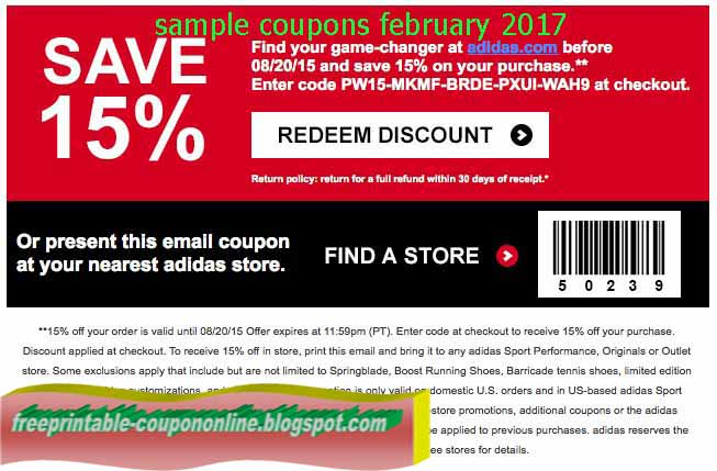 Monster book coupons 2018