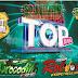 Cd Ao Vivo Crocodilo Prime No Hotel  Riviera  01-05-2019 - Dj Patrese