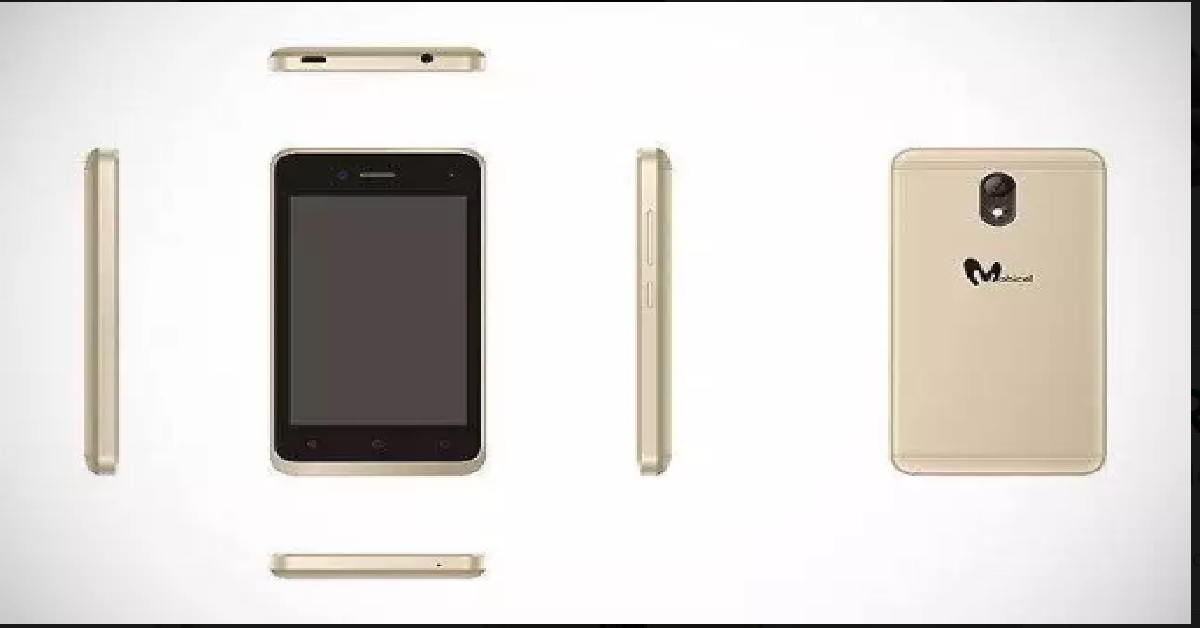Mobicel Astro Specifications and Review ~ PC Smartphone