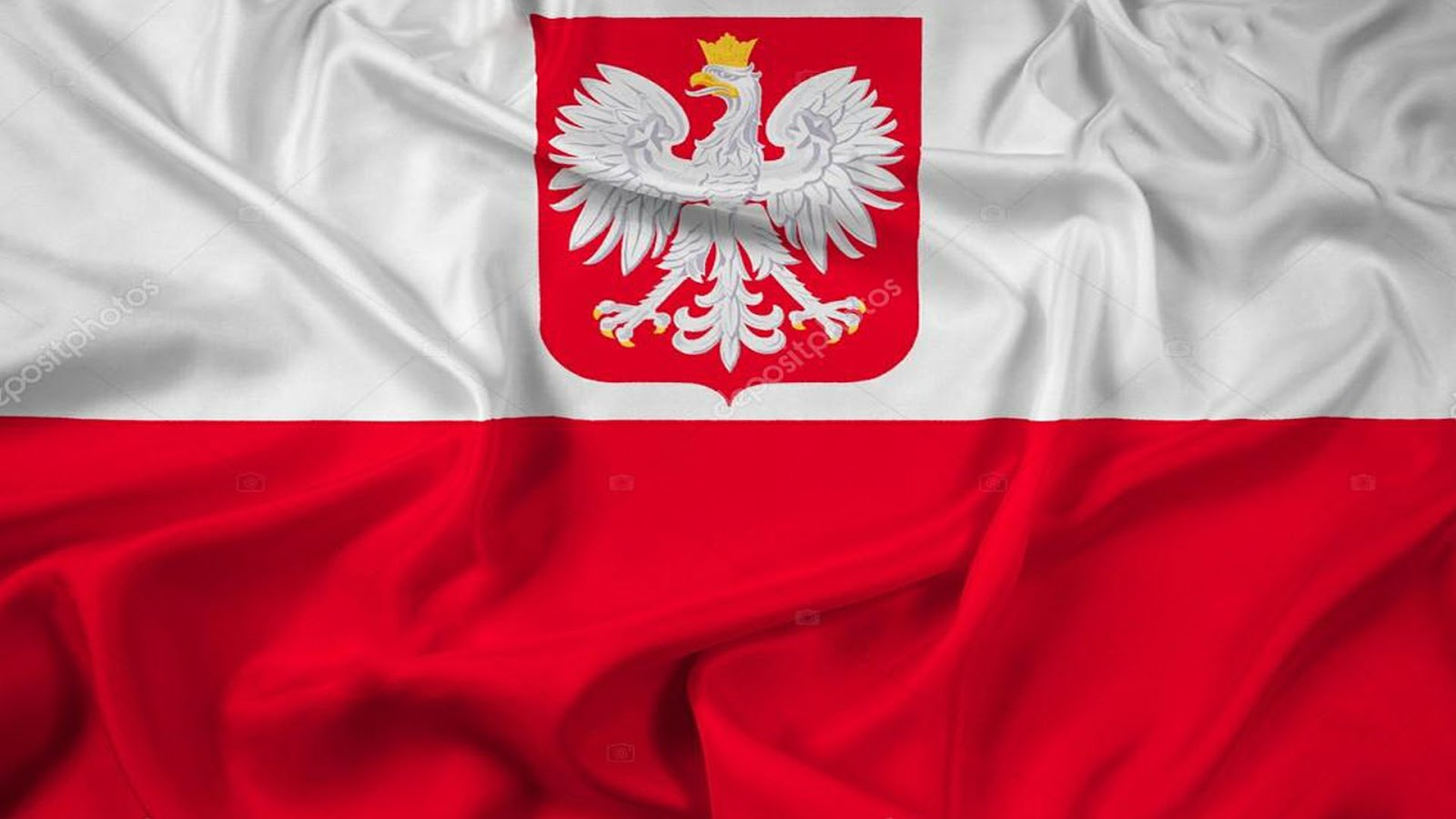 poland iptv list m3u free server links iptv channels 4-04