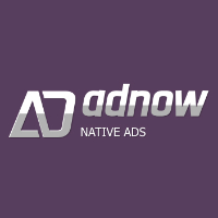 adnow.com/?referral=249711
