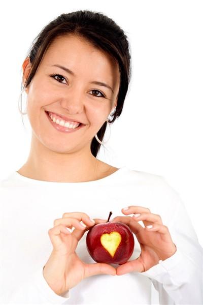 15 Makanan Pembersih Racun Dalam Hati (Tips)