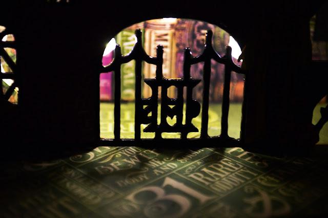 "#лазер39 #магазинчипборда #чипборд @chipboardmagazin скрапбукинг альтер скрап светильник Студия ""Эклю"" @koshchavtseva_irina @tarasova_dariya"