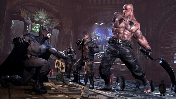 batman-arkham-city-goty-pc-screenshot-www.ovagames.com-15