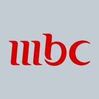 http://www.pegasoft.net/2017/03/mbc1-live-channel.html