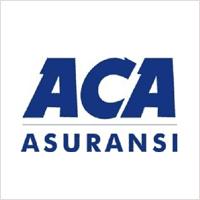 Asuransi Central Asia