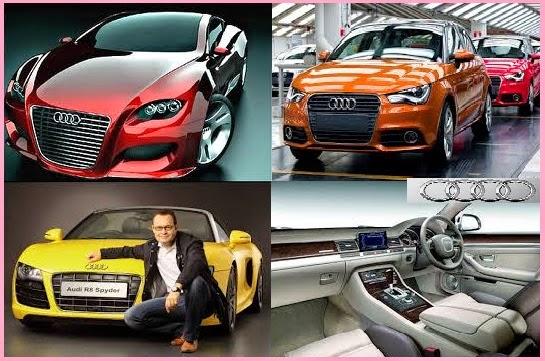 Finest Luxury Car Showroom In Delhi Audi Delhi South Audi Delhi South