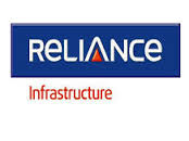 Reliance Defence and Engineering