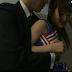 Phim Sex Hiếp - Dâm Em Học Sinh Trong Phòng Thay Đồ (HD)