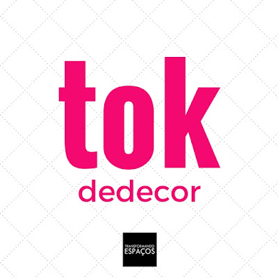 Tok de Decor
