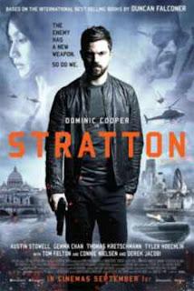 Stratton en Español Latino