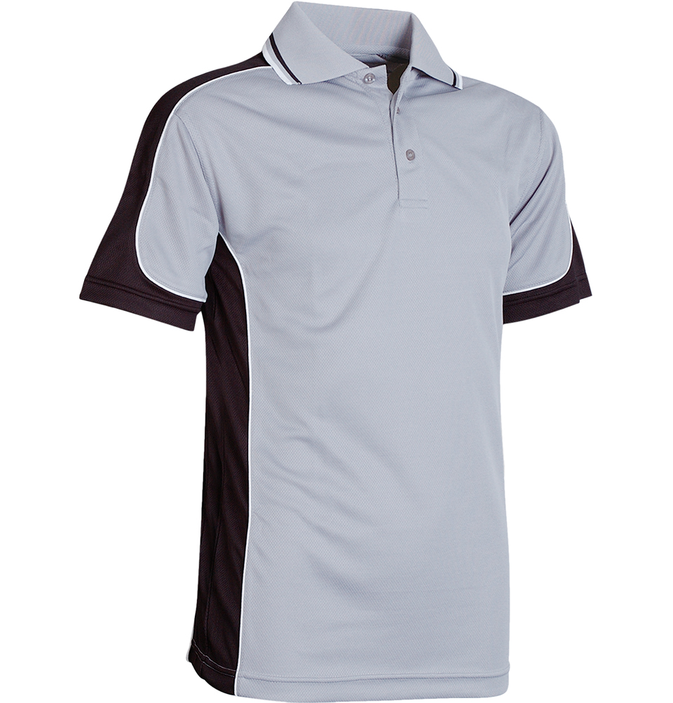 Best Polo Shirts For Work Best Material For Work Polo Shirts