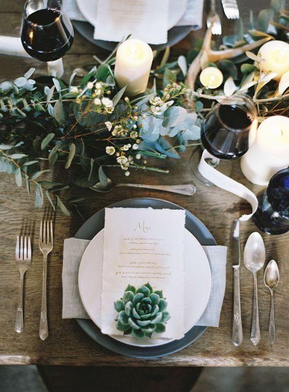 Zimowe wesele dekoracje, Organizacja ślubu i wesela zimą, Zimowe Panny Młode, Zimowe inspiracje na ślub, Zimowy Ślub,