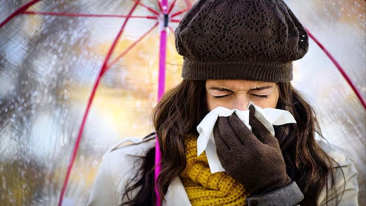281220141606-sakit-flu.jpg