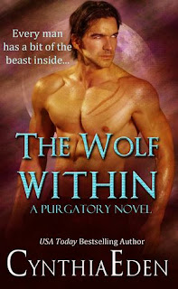 https://www.goodreads.com/book/show/16156917-the-wolf-within?ac=1&from_search=true