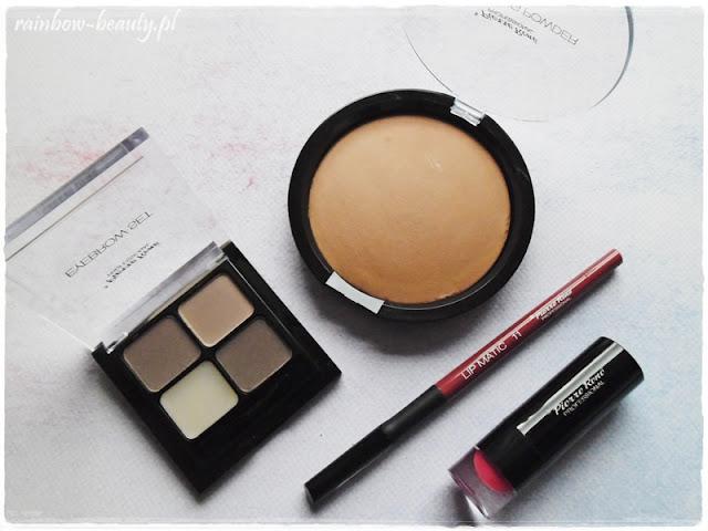 pierre-rene-kosmetyki-blog