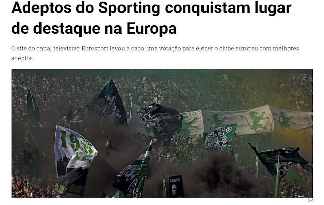 http://www.noticiasaominuto.com/desporto/538518/adeptos-do-sporting-conquistam-lugar-de-destaque-na-europa