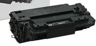 Canon I-Sensys LBP 3460 Toner Cartridge Product Aspects