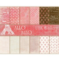 http://scrapandcraft.co.uk/12x12-paper/247-uhk-gallery-allo-allo-12x12-paper-pack.html