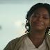 Octavia Spencer e Alice Braga falam de seus personagens em 'A Cabana', assista;