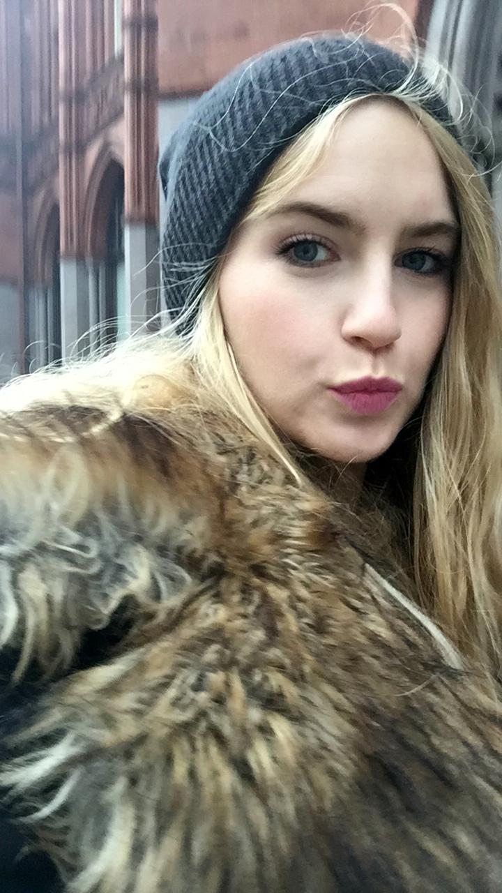 Lisa Eldridge Make Up: Beauty Obsessed: Lisa Eldridge X Makeup Plus