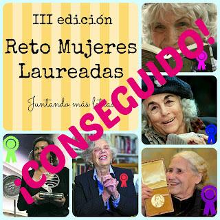 http://juntandomasletras.blogspot.com.es/2015/12/tercera-edicion-del-reto-mujeres.html