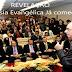 Profecias de evangélicos sobre o Brasil estariam se cumprindo?