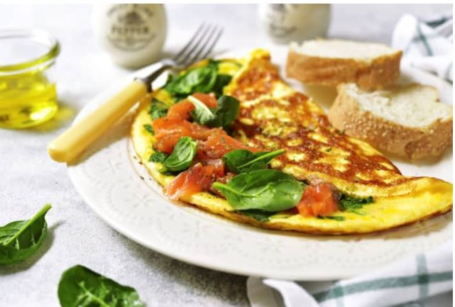 Tips Diet Sehat Selama Bulan Ramadhan