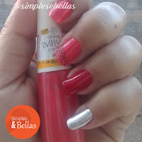Unhas Decoradas: Diversas Mix
