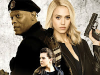Download Film Barely Lethal (2015) BRRip Subtitle Indonesia