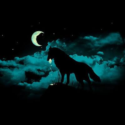 Ragnarök II By Jack Heart & Orage Eac0528cf91776d53b6fbfc88fb3e967