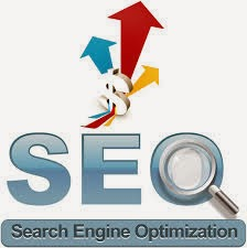 contest seo, SEO, contest eridy, Search Engine Optimization, seo eridy, blog eridy