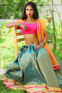 Actress Sabby Jey Latest Pictureshoot Gallery  0019.jpg