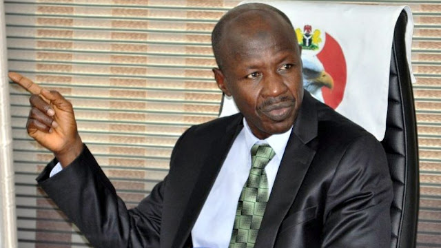 Gunmen attack Magu's farmhouse, kill police sergeant