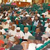 Reps reject bill to empower NASS to impeach governors