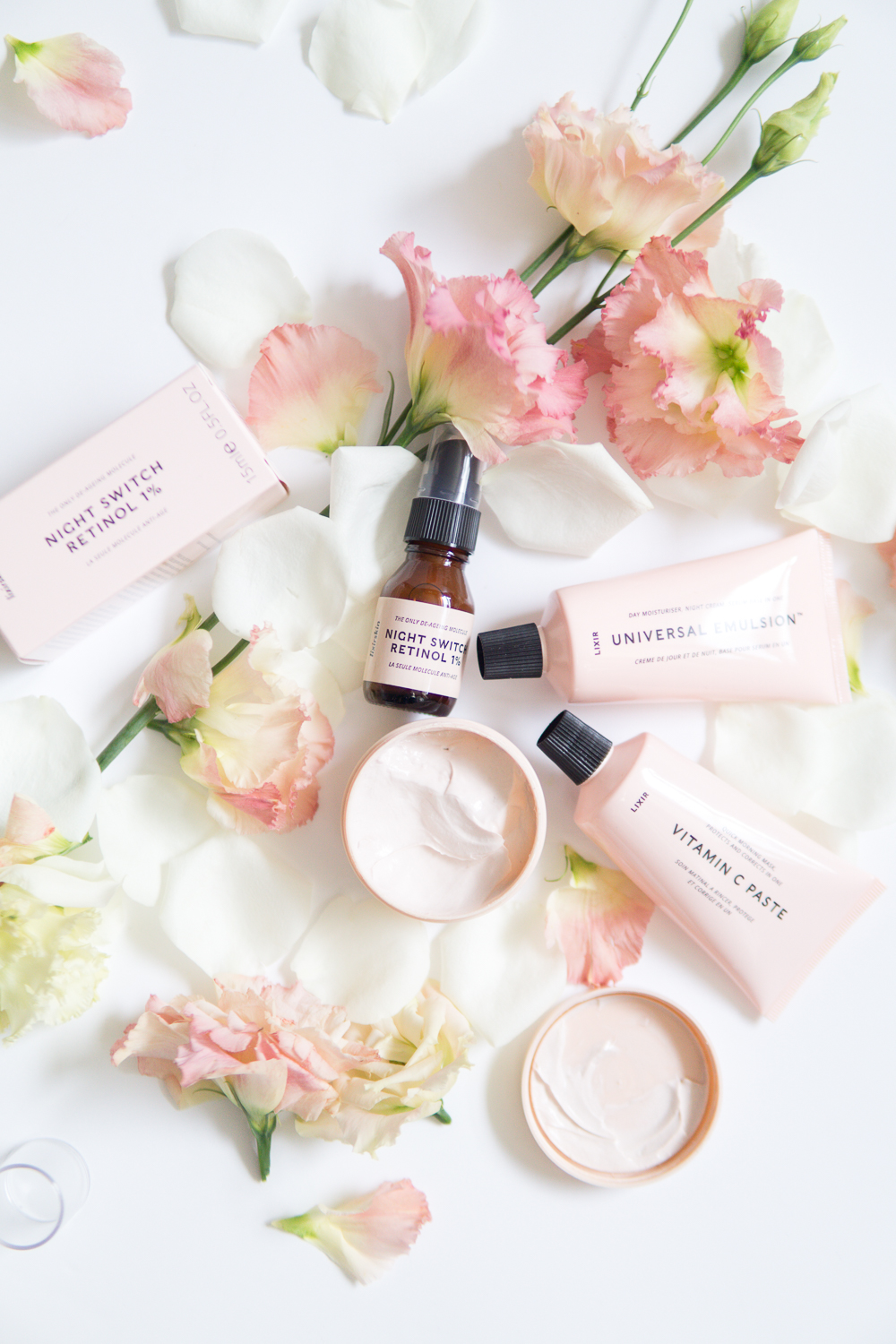 french-beauty-routine-skincare-Barely-There-Beauty-blog-lixirskin-review