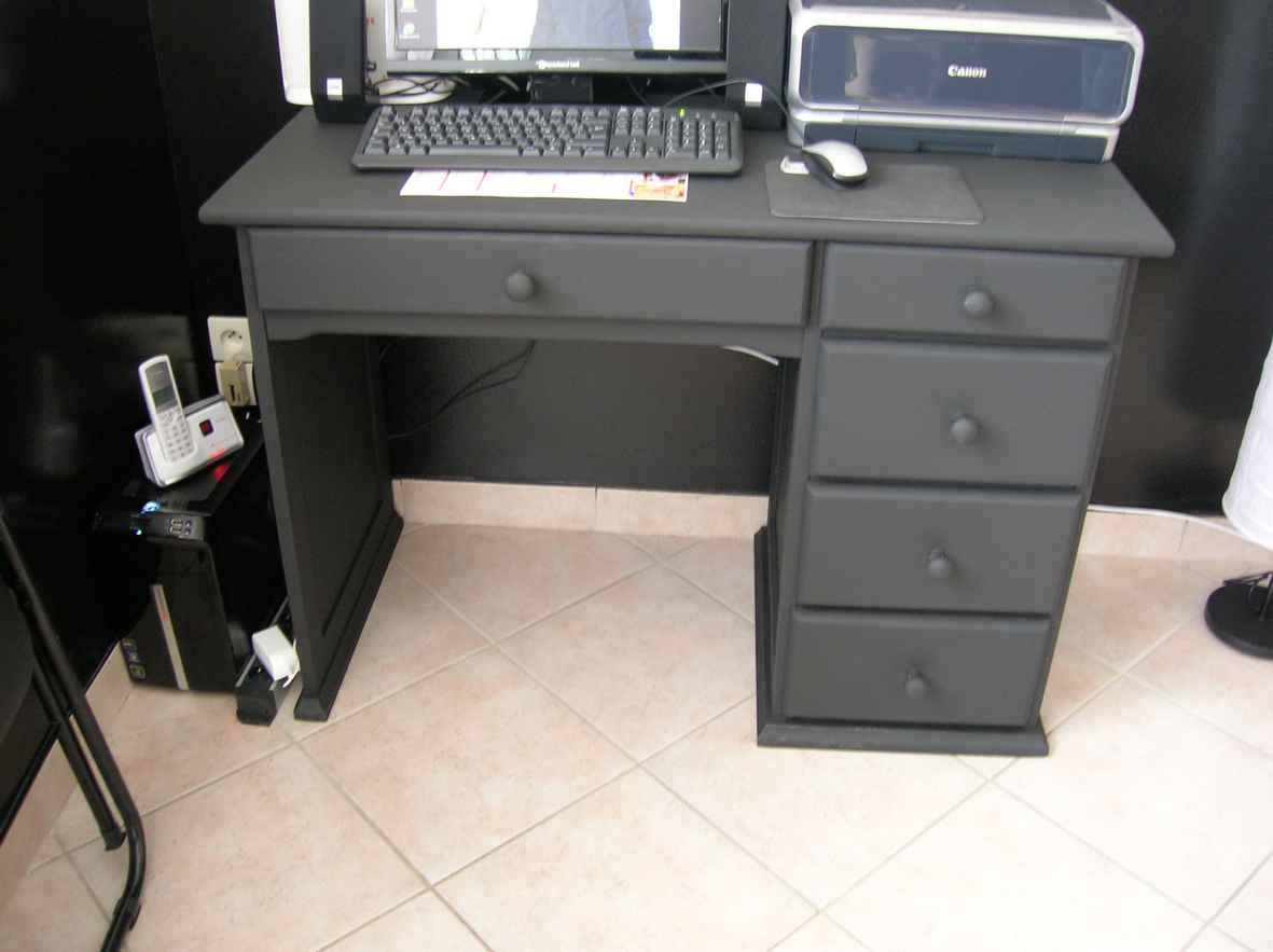 Bureau Pour Adolescent Ikea : Bureau d ado bureau new york ikea chambre ikea chambre ado de