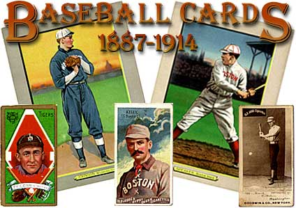 All Things Collectible Top 10 Most Valuable Baseball Cards