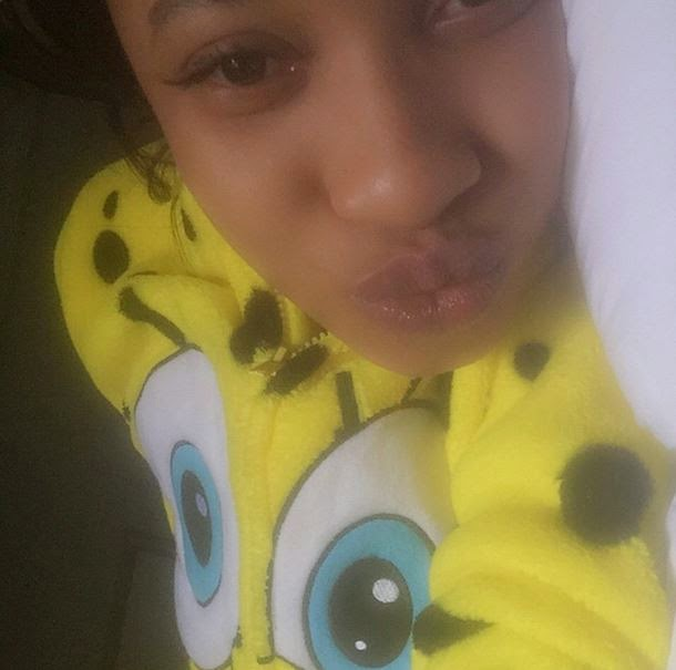 spongebob pajamas adults women